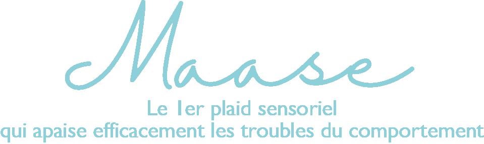 Maase
